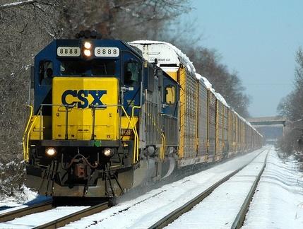 Sbs4dcc Crazy Train Combo