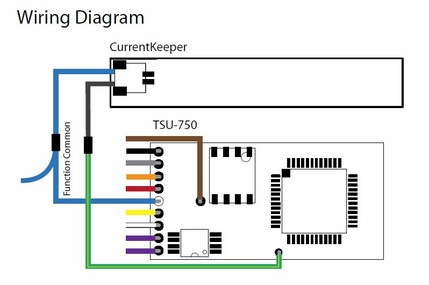 430_TSU 750 sbs4dcc soundtraxx tsunami features led compensation soundtraxx tsunami wiring diagram at eliteediting.co