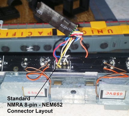 430_dd40 06 sbs4dcc bachmann dda40x dcc install  at alyssarenee.co