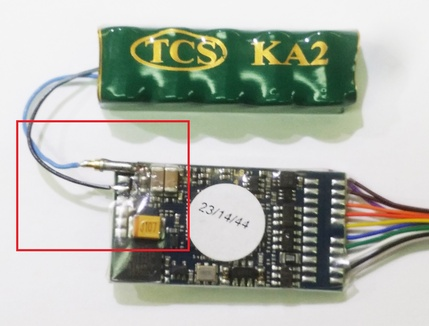 Nest Thermostat Teardown   ment 55de01c4ce395f55768b4567 furthermore Electric additionally Tinyusbboard besides Runcam Pz0420m likewise Auto Block System Relays Rectifier Etc. on capacitor wiring